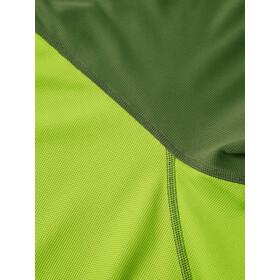 Berghaus Tech 2.0 - Sous-vêtement Homme - vert